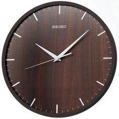 SEIKO CLOCK (セイコークロック) 掛け時計 Ra-Clock(ラ・クロック) KX405B