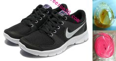 nice website offer all womens nike shoes under $50!