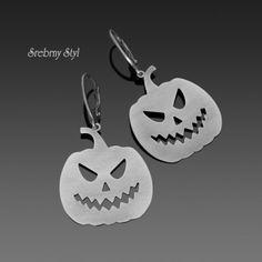 Halloween, Handmade, Jewelry, Jewels, Schmuck, Craft, Jewerly, Jewelery, Jewlery