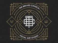 New image for The Braves Church.