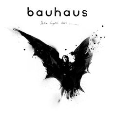 'Bela Lugosi's Dead - Bauhaus' Photographic Print by Jamie Harrington Gothic Rock, Dark Gothic, Love And Rockets, Gothic Photography, Siouxsie & The Banshees, Cool Album Covers, Cool Books, Framed Prints, Art Prints