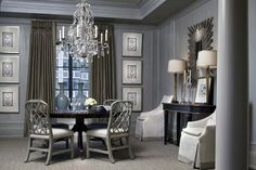 South Shore Decorating Blog: 50 Favorites For Friday (#136)