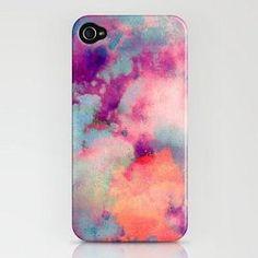 64 Accessories Phone Cell Covers Immagini Su Fantastiche UwqSrYU