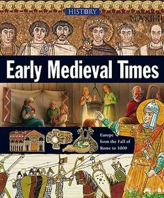 a history of merlin in the medieval times of england Unit plan on middle ages english, history, technology -show a map of england/europe during the time of the story explain celtic/saxon battles and.