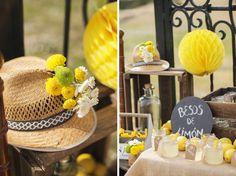 puesto-limonada-boda-08.jpg (1000×747)