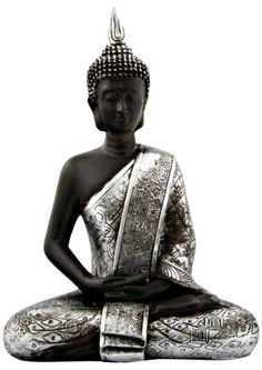 .  Let go of anger.Let go of pride.When you are bound by nothingYou go beyond sorrow.  .  BuddhaDhammapada