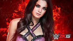 WWE 2K15 Showcase DLC [PS3/PS4/Xbox 360/Xbox One]