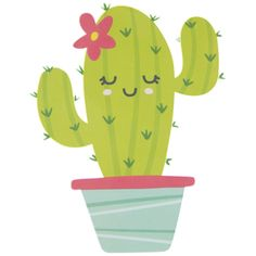 Smiling Cactus Iron-On Applique Hobby Lobby, Cactus Drawing, Cactus Painting, Cactus Terrarium, Cactus Plants, Succulent Planters, Succulent Arrangements, Succulents Garden, Green Cactus