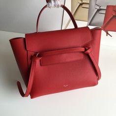 dc1547e8d4ef Celine Belt Micro Bag Counter Quality Replica bag