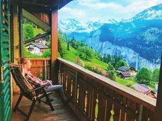 Wengen, Switzerland – SWITZERLAND European Vacation, European Destination, Wengen Switzerland, Swiss Cottage, Train Platform, Half Board, Ski Season, Train Rides, Bern