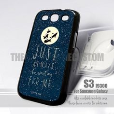 Description Made from durable plastic The case covers the back and corners of your phone Image printed over the edge and around the sides of the case Lightweight weigh approximately Colorado State Flag, Joy Division, Samsung Galaxy S3, Phone Cases, Wood, Accessories, Peter Pan, Entrepreneur, Quote