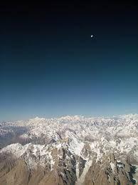 Resultado de imagen para karakorum
