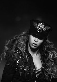 Beyonce & Jayz 'On The Run Tour' Atlanta July 15th, 2014