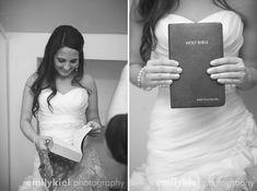 Christian Themed Wedding 10 Ideas for a Christian Themed Wedding Godly Wedding, Wedding Scripture, Our Wedding, Dream Wedding, Religious Wedding, Wedding Dreams, Wedding Bells, Fall Wedding, Christian Wedding Ceremony