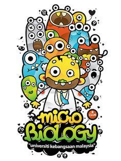 Resultado de imagen para microbiologia