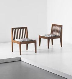 PHILLIPS : UK050113, Pierre Jeanneret