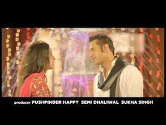 Carry On Jatta Dialogue Promo V