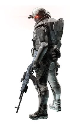 Assassin's Creed crossover items for Ghost Recon Online. - Google Search