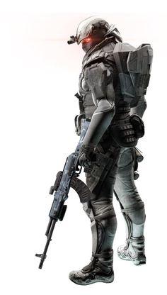 ACP_Assault_1400057104