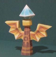 League of Legends LOL DIY 3D Papercraft Paper Model Paper Craft - See more at: http://www.lolamz.com/league-of-legends-lol-diy-3d-papercraft-paper-model-paper-craft-p-4441.html