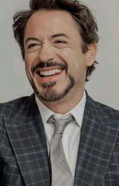 Robert Downey Jr., Iron Man Robert Downey, Robert Downey Jr Young, Tony Stank, Robert Jr, Iron Man Tony Stark, Man Thing Marvel, The Best Films, Marvel Actors