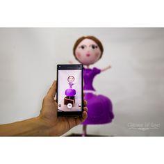 Spinning Princess Doll Cake Behind The Scenes  #spinning #princess #doll #cake #chocolate #mud #cake #ganache #fondant #sugarpaste #gold #cakedecorating #cakedesign #thebakingstudio #waybeyondcakes #gateauxoflove