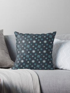 Winter Constellation by Naumovski    https://linktr.ee/naumovski.dusan    #gift #birthday #naumovski #iphone #phone #cases #shop #tshirt #poster #stickers #redbubble #teepublic #society6 #diy #homedecor #decor #accessories #watercolor #pattern #pillow #mugs #abstract #art #redbubblestickers #mug #products #clothes #holiday #tapestry #mipic #travel #people #today #life #love #style #happy #sale #illustration #artist #beautiful #fashion #products #clothing #swimsuit #pattern #winter #stars