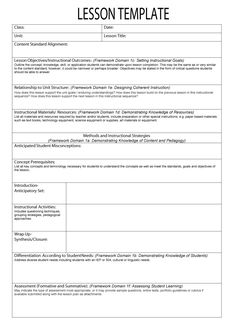 Daily Lesson Plan for Preschool. 25 Daily Lesson Plan for Preschool. Buy the Plete Preschool Curriculum Program with Daily Preschool Lesson Plan Template, Weekly Lesson Plan Template, Lesson Plan Format, Lesson Plan Examples, Daily Lesson Plan, Science Lesson Plans, Teacher Lesson Plans, Kindergarten Lesson Plans, Free Lesson Plans
