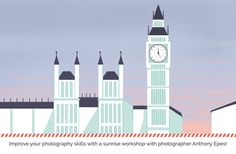 24 Things To Do Around The Clock In London