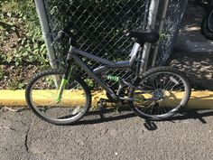 Found on Hampshire Lane on Hampshire, Bicycle, Boys, Silver, Bicycle Kick, Baby Boys, Hampshire Pig, Bicycles, Senior Guys