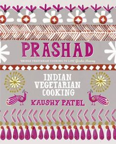 Prashad Cookbook Indian Vegetarian Cooking * Check this awesome product by going to the link at the image.Note:It is affiliate link to Amazon.