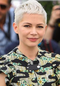 Image result for michelle williams bazaar france