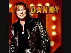 Danny-Tuulensuojaan
