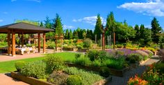 Award-winning retreat in #Washington! Special offer today only!