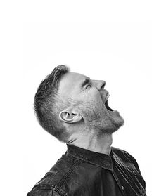 Hot as per! Andy Gotts, Howard Donald, Jason Orange, Mark Owen, Gary Barlow, Robbie Williams, Male Photography, Boy Bands, Take That
