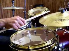 Drum Sheet Music, Drums Sheet, Learn Drums, How To Play Drums, Drum Lessons, Music Lessons, Girl Drummer, Drums Beats, Drum Solo
