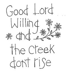southern sayings | Southern Sayings | Things for My Wall