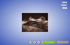 Facebook Impress, crea pases de diapositivas con tus álbumes de Facebook y compártelos
