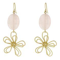 Spring Joy Earrings $32.00