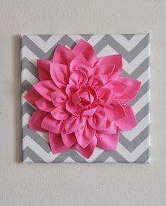 cute wall decoration