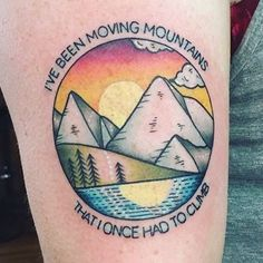 Such a sick Neck Deep tattoo on @gemikins by @_misguidedghost_ love these lyrics.. . . . #poppunk #tattoo #poppunknotdead #defendpoppunk #neckdeep #neckdeeplyrics #poppunklyrics #bandsexual #bandsarelife