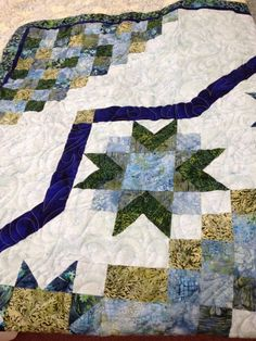 Irish Mist quilt I made for my bed. | quilting | Pinterest | Craft : irish mist quilt - Adamdwight.com