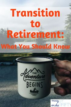 Transition to Retirement: What You Should Know | What kind of pre-retirement decisions to make, how to manage your time, social life & travel | Retirement | Retirement Planning | Early Retirement | Early Retirement Planning | Early Retirement Tips | Financial Planning for Retirement | Retirement Travel | #retirement #earlyretirement #retirementplanning #financialplanningforretirement #retirementfinances #retirementtravel