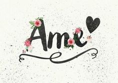 Ame e ame-se! Wallpaper Rose, Poster S, Art Deco, Words, Retro, Prints, Inspiration, Wallpapers, Quotes