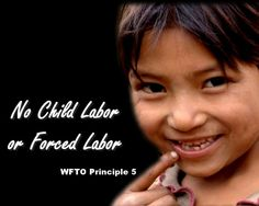 42 Best Stop Child Labor Posters Slogans Images Child Labour