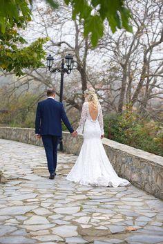 Φωτογραφία γάμου στη Λάρισα και την Θεσσαλία #φωτογραφια #φωτογραφος #φωτογραφηση #γαμου #λαρισα #Λαρισα #γαμος #φωτογραφία #φωτογράφος #φωτογράφηση #γάμου #γάμος #Λάρισα #Θεσσαλία #Τρίκαλα #Βόλος #Καρδίτσα #θεσσαλια #τρικαλα #καρδιτσα #βολος #gamos #larisa #wedding #photography #weddingphotography #photographer #weddingphotographer #Larissa #Larisa #Volos #Trikala #Karditsa