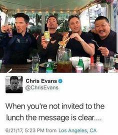 Chrissssssssssssss