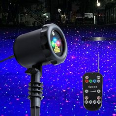 From 34.27 Poeland Garden Lights Outdoor Star Projector Static Firefly With Led