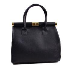 Kelly Box Bag in Black - Lilies & Dreams #Stockbridge #Edinburgh