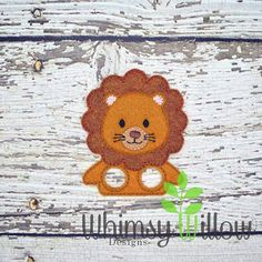 Your place to buy and sell all things handmade Felt Puppets, Felt Finger Puppets, Hand Puppets, Paper Plate Crafts, Craft Stick Crafts, Felt Crafts, Felt Books, Felt Fabric, Felt Animals